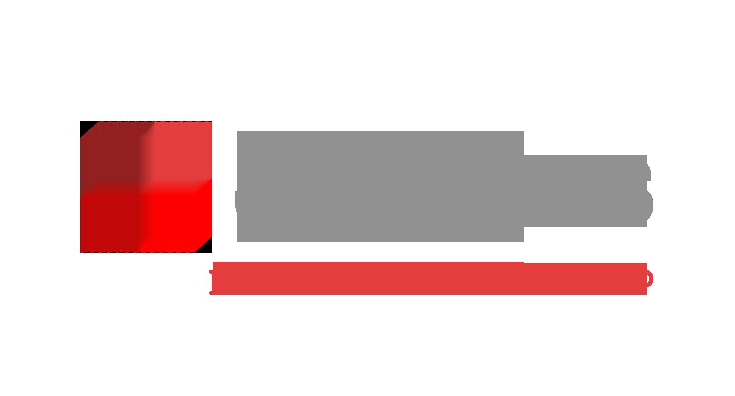 JAQ.es